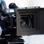 audioevideocamera
