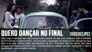 CARTAZ--QueroDancarNoFinal