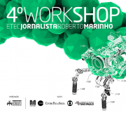 4 Workshop GLOBO-JRM
